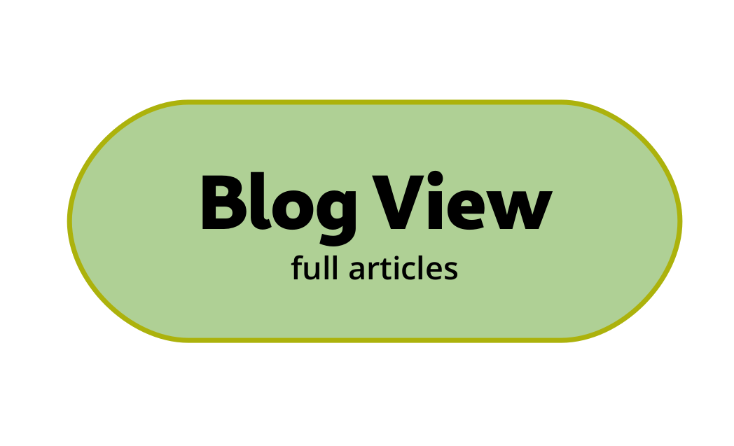 blog view button