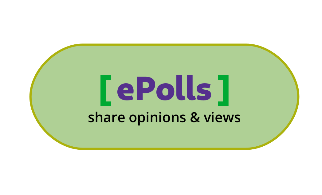 epolls button