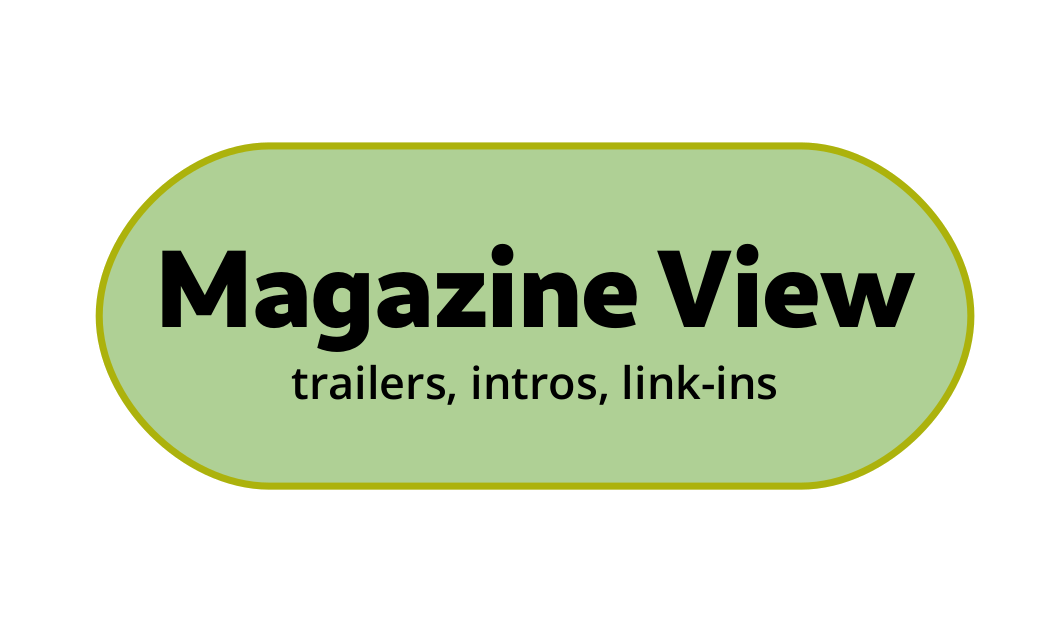 magazine view button