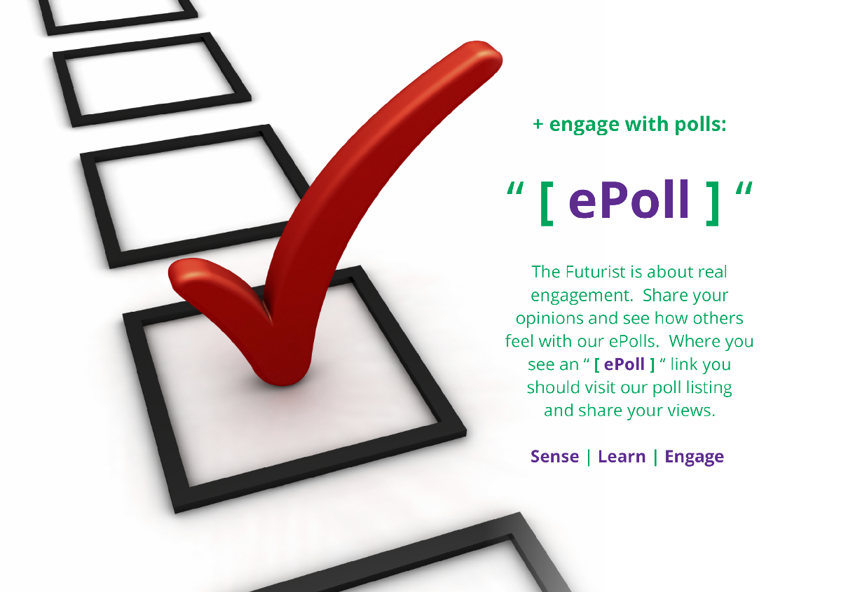 epoll icon engage w1200 dpi180