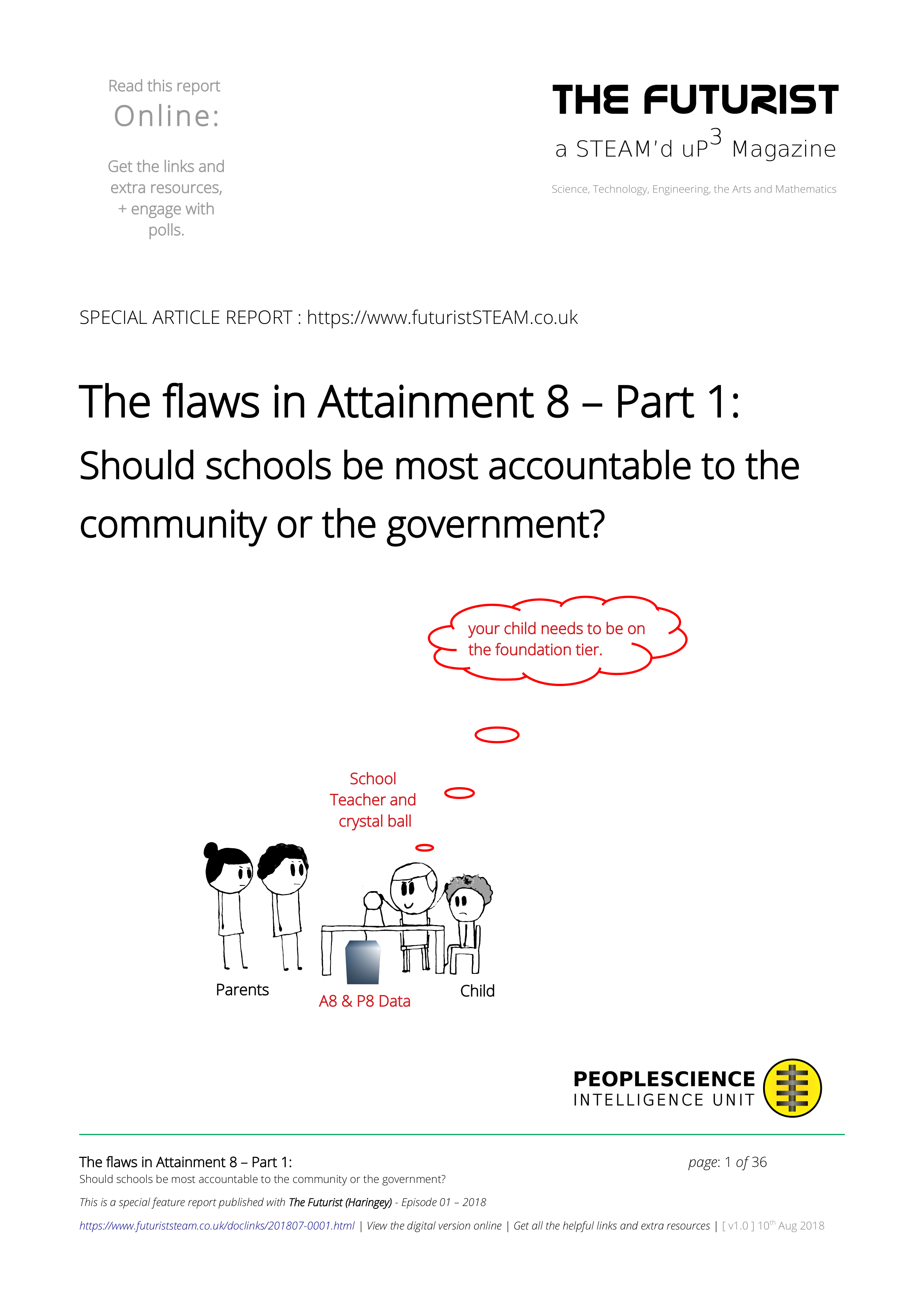 The_flaws_in_Attainment_8_-_Part_1